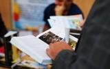 В Мининформполитики заявили, что продвижение украинской литературы в России