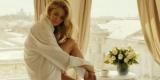 Вокруг клипа Веры Брежневой разгорелся скандал (Видео)