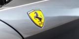 Дебют первого в истории кроссовера Ferrari состоится в 2021 году