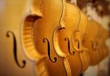 Ученые доказали, что занятия музыкой полезны для здоровья пожилых людей