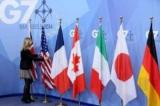 Посли G7 закликають український парламент прийняти медичну реформу