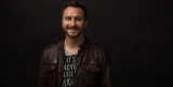Известный украинский певец осуществил свою мечту