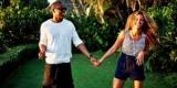 Бейонсе опубликовала трогательное видео в четь годовщины свадьбы с Jay-Z