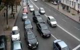 МВД: водителей с 1 января будут снимать 400 камеры