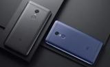 Xiaomi Redmi Note 4 получил версию с 4 ГБ ОЗУ