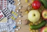 Небезпечні поєднання продуктів і лікарських препаратів