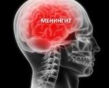 У Севастополі з початку року захворіли на менінгіт 43 людини, в т. ч. 28 дітей
