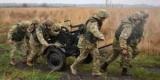 В Украине 20 апреля вступает в действие закон о госреестре военнообязанных