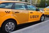 Uber и Яндекс.Такси решили объединиться