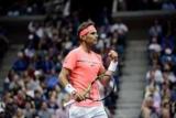 US Open. Надаль победил Майера и стал соперником Долгополова в 1/8 финала