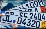 Пощадили. В бердянске три автомобиля на европе много штраф в размере от 1,6 млн