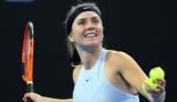 Свитолина уверенно стартовала на турнире в Пекине. Обзор матч с Чжу Линь