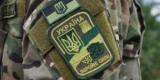 Нацгвардия легализовала работу военных священников в зоне АТО