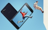 Тихий анонс ASUS ZenFone 4 Max с двойной камерой