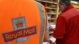 Королівська Пошта прагне заблокувати поштового страйком