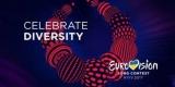Названы уже все участники Евровидения-2017