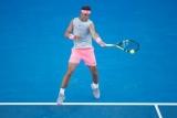 Надаль: «У меня есть время, чтобы подготовиться к Australian Open на 100%»