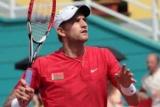 Мира признался, когда покинет большой теннис