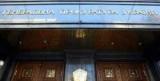ГПУ сообщила о подозрении некоторым должностным лицам Минобороны за махинации
