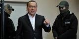 Суд избрал меру пресечения для скандального экс-нардепа Мартыненко