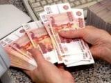 У Криму 125 лікарів отримали по 1 млн. рублів за програмою «Земський доктор»