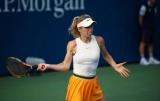 Светлана будет играть в третьем по значимости корте US Open