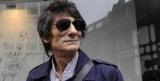 Известный рок-музыкант признался, что болен раком легких
