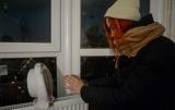В Кабмине пригрозили тюрьмой из-за отсутствия тепла в квартирах