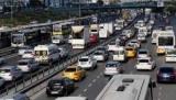 Україна і Франція домовляються про взаємне визнання водійських посвідчень