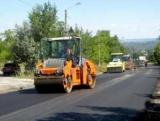 Китайці побудують трасу Київ-Довжанський