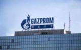 Средства на Северный поток-2 пришли до новых санкций США - Газпром
