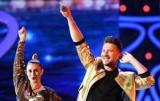 Российский певец Лазарев намерен покинуть сцену