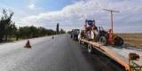 Кабмин назвал сроки появления по всей Украине качественных дорог
