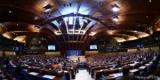 Делегация Украины в ПАСЕ сорвала очередной план РФ по возвращению в ассамблею