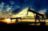 Соблюдение ОПЕК нефтяного пакта снизилось до минимума