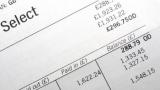 Банк б'є тривогу про ризики боргової міхура