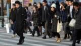 Японська фірма оштрафована за надмірної переробки