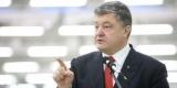 Порошенко поручил Турчинову предложить новый состав Комиссии по биобезопасности и биозащите при СНБО