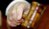 В Киеве 3 иностранцам дали сроки за попытку контрабанды героина