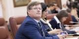 Розенко рассказал о пенсионных взносах для неофициально трудоустроенных