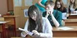 Минобразования прописало требования к школьным экзаменам в 2017 году