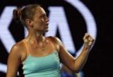 Бондаренко на провал конкурента вышли во второй раунд квалификации в Сиднее