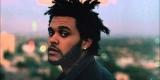 The Weeknd намерен изменить псевдоним