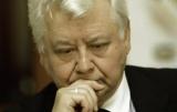 Стало известно о состоянии госпитализирован Олег Табак