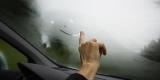 Toyota знайшла спосіб боротися з запітнілими стеклами