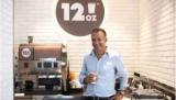 Італійці, які воліють американський кави