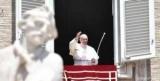 МИД: Ватикан не критиковал религиозные законопроекты и не вызывал посла Украины