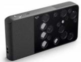 Показана финальная версия фотоаппарата Light с 16 камерами