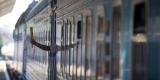 В Украине назначили дополнительные поезда