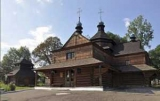 УПЦ обвинила представителей УГКЦ в захвате храма в Коломые